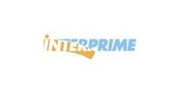 Interprime