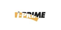 I-Prime