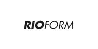 Rioform