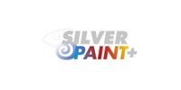 Silverpaint