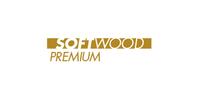 Softwood Premium