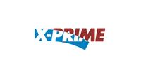 X-Prime