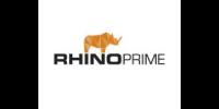 RhinoPrime