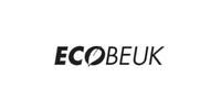 Ecobeuk