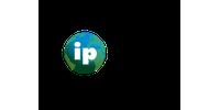 Huismerk IP